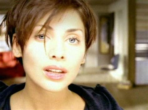 Natalie Imbruglias Torn Was Ten Years Ago by Xoaqwepo Natalie Imbruglia Torn