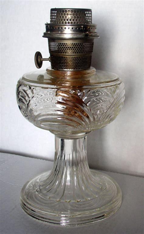 aladdin washington drape aladdin b 39 clear washington drape round base l