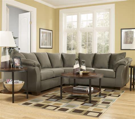 Living Room Furniture In Delaware Living Rooms Gt Sectionals Furniture Plus Delaware