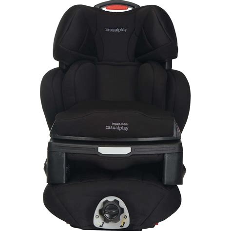 si 232 ge auto groupe 2 3 isofix si ge auto groupe 2 3