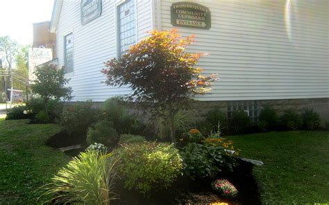 gallery irondequoit landscape landscaping hardscaping