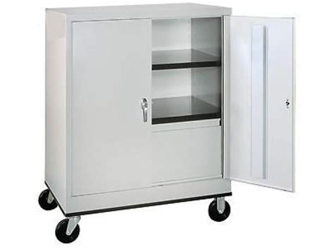 mobile metal storage cabinet mobile lateral file storage cabinet lfm 142 metal file
