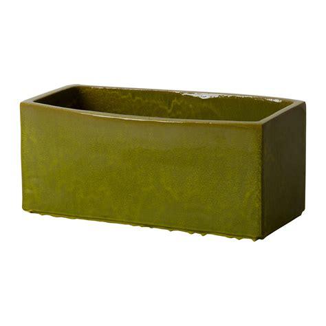window box planters window box planter