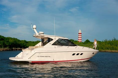 used house boats for sale used regal boats for sale hmy yacht sales