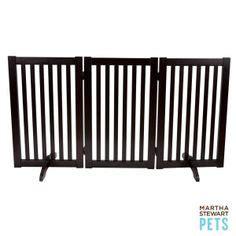 petsmart gates 1000 images about pet gates on pet barrier gates and trellis panels