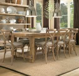 dining room farm tables boxwood clippings 187 blog archive 187 interior design dining chair