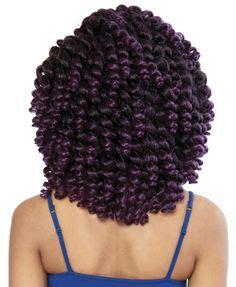 nor pre twisted bulk hair crochet braids pre twisted hair braids pinterest