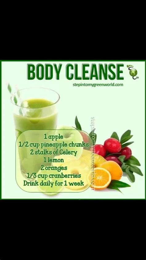 Diabetes Detox by 11 Best Images About Clean Detox Shakes On