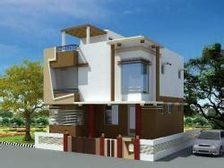 design house 20x50 20x50 duplex east face house gharexpert 20x50 duplex