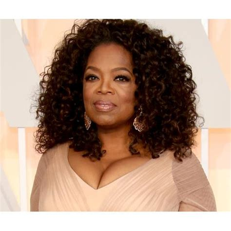 Oprah Lost A Baby At 14 by Oprah Reveals Name Of Baby Boy She Lost When She Was 14