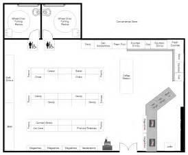 Online Layout Maker store layout maker free online app amp download