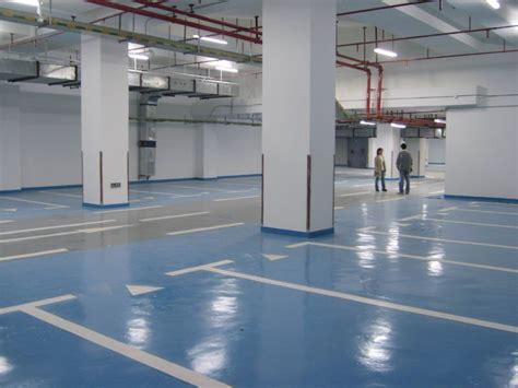 epoxy resin  urethane resin  industrial floors