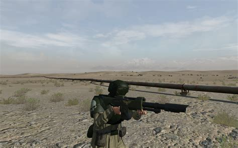 wip image arma2wh40k mod for arma 2 combined operations mod db