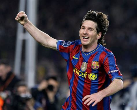 best of lionel messi top football players lionel messi wallpapers hd messi