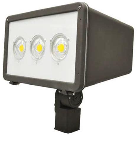industrial led flood lights led flood light 331 series industrial lighting