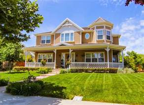 home for sales homes for sale in northern virginia houses for sale in