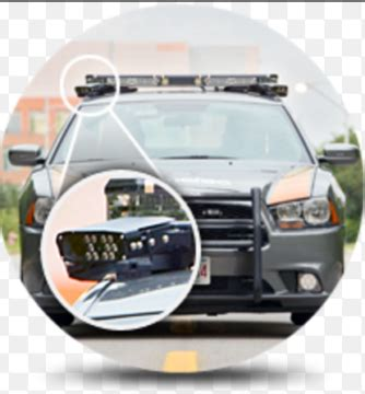 license plate reader automated license plate readers will help parking