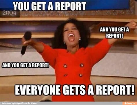 Oprah Winfrey Meme - top oprah winfrey meme wallpapers