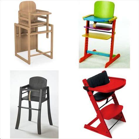 chaise haute bois evolutive chaise 233 volutive enfant en bois choix et prix avec le