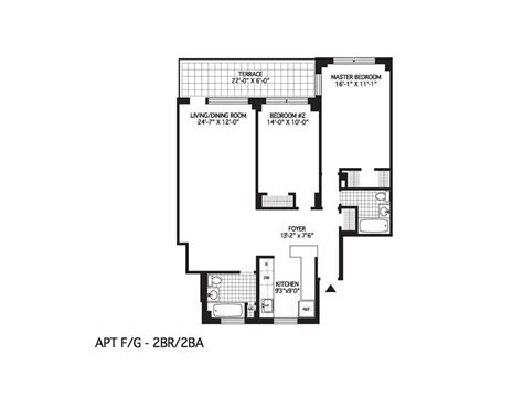 riveredge floor plan riveredge floor plan 28 images riveredge terrace