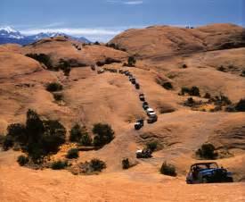 Moab Utah Jeep Trails Moab Utah Hotelroomsearch Net
