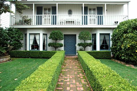 house lawn designs minimalist fresh bali front yard with very simple design of the bali front yard can