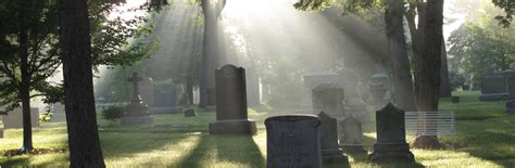 wyuka funeral home lincoln ne home review