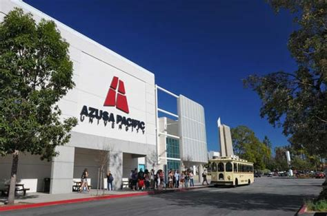 Azusa Pacific Mba by Top 10 Degrees California San Diego Great Value