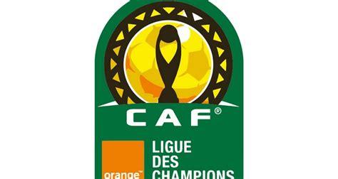 Calendrier Ligue Des Chions Uefa 2014 Ligue Des Chions Calendrier Des 1 16 232 De Finale Aller