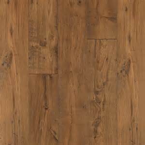 shop pergo max premier 7 48 in w x 4 52 ft l amber chestnut embossed wood plank laminate