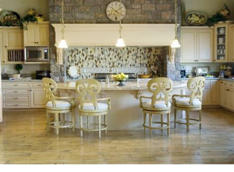 cottage country furniture comely country cottage furniture 2016