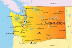 Of Washington Washington State Approved Cna Programs And