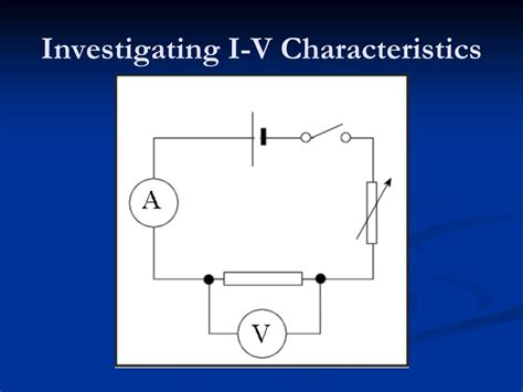 investigating light dependent resistors 28 images investigation of a light dependant
