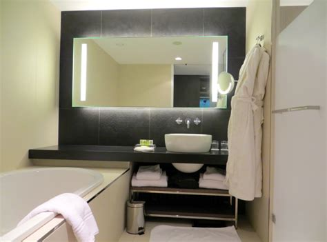 bathroom continental glasgow bathrooms continental homes decoration tips