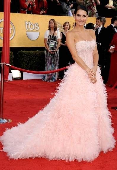 367 Dress Promo Pin 2b2c8dc7 14 best angie harmon images on angie harmon