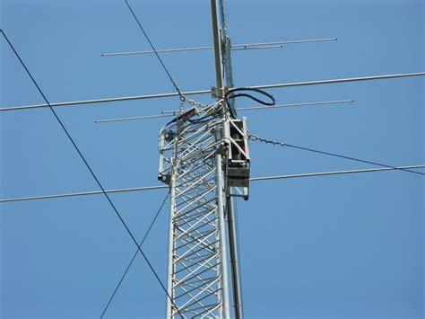 tralicci angelucci traliccio da 21 metri angelucci iz1dnj i1wqrlinkradio