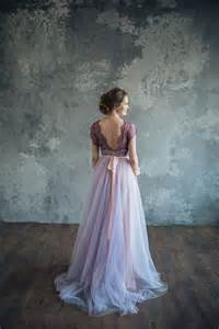 chagne color dress to wedding 25 best ideas about lilac wedding dresses on