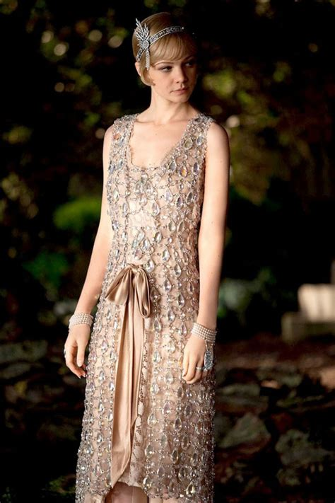 Pictures Of The Great Gatsby Dresses | great gatsby style ideas fashion s on vacation