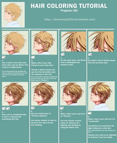 1000 ideas about anime hair color on anime hair archangel and hair