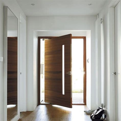 Pivot Exterior Door 25 Best Ideas About Pivot Doors On Architecture Concrete Architecture And Box Houses