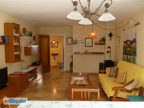 alquiler habitacion salou alquiler de pisos de particulares en la ciudad de salou