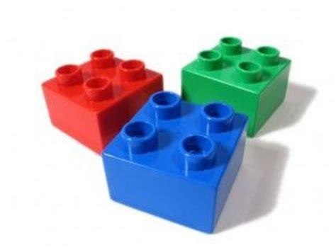 Lego Kreatif Block Isi 338 Pc lego steine lego der kostenlosen fotos