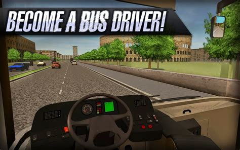 game bus simulator 2015 mod indonesia تحميل افضل واجمل العاب الاندرويد مجانا من متجر play store
