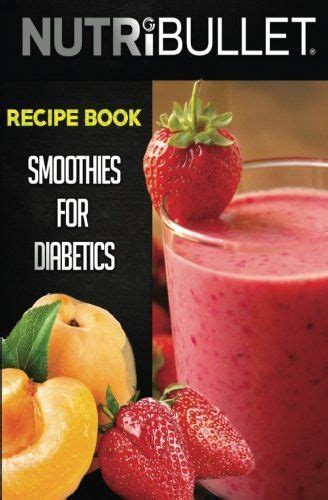 Diabetes Detox Book best 25 diabetic smoothies ideas on diabetic