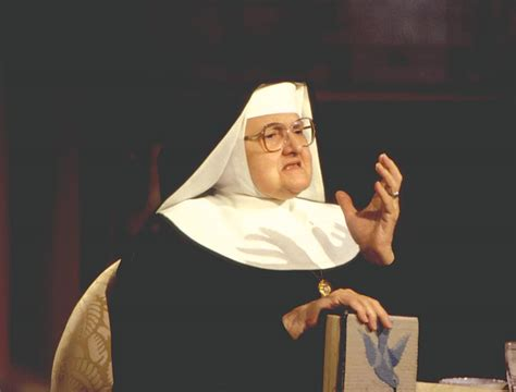 biography mother angelica ewtn founder mother mary angelica dies on easter sunday