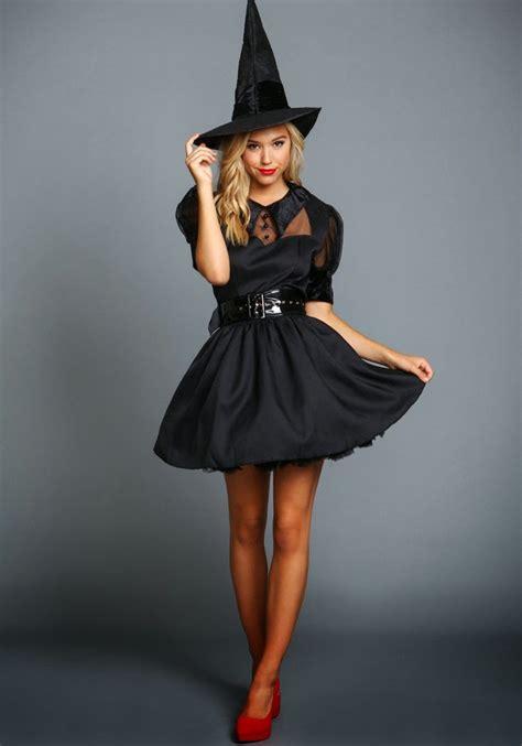 imagenes de trajes halloween para mujeres preciosos disfraces de halloween para mujeres de love