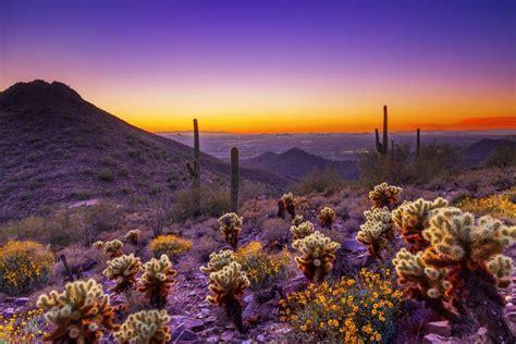Home Decor Montreal by 5 Reasons To Honeymoon In Scottsdale Arizona Weddingbells