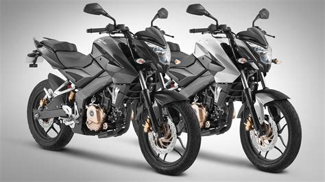 bajaj pulsar 200ns price in india as on 12 march 2015 bajaj pulsar 200ns price specifications review pros