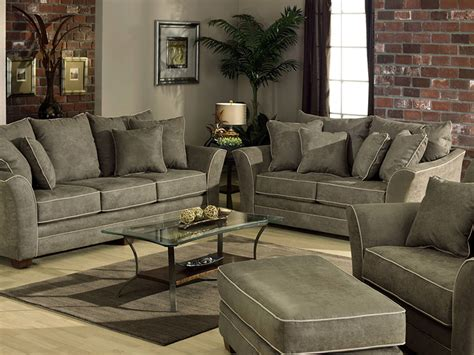 earth tone living room home planning ideas 2018