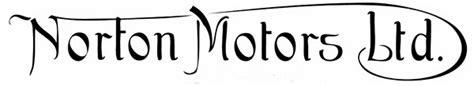 dafont commando norton font norton commando classic motorcycle forum